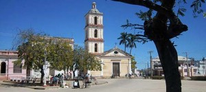 Cuba Historic Hotels