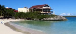 Cuban Hotels Discounts