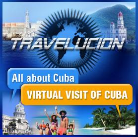 Villa Clara Cuba Travel Guide